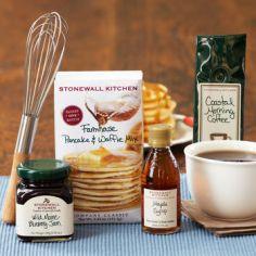 Frugalista_LaborDay hosts_farmhouse breakfast kit