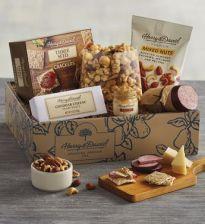 Frugalista_LaborDay hosts_nut snack box