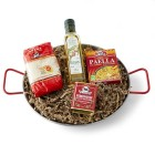 Frugalista_laborday_paella gift set